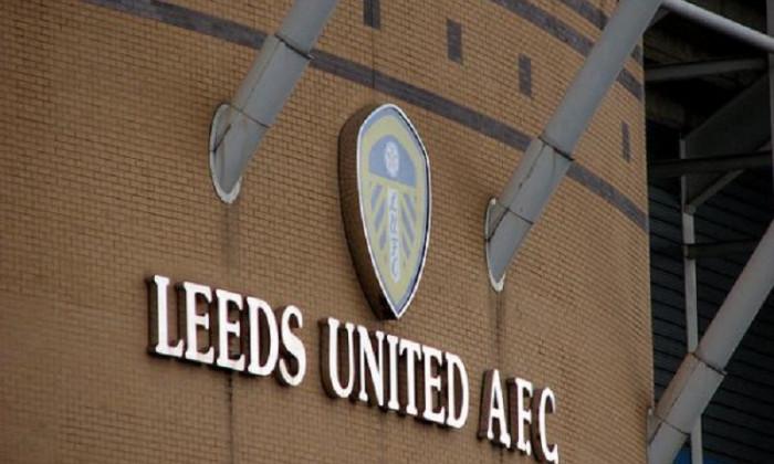 leeds united01