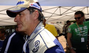 Carlos.Sainz