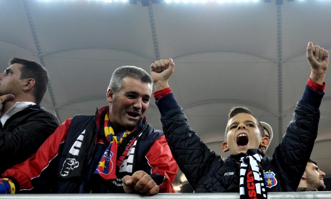 fani Steaua 2