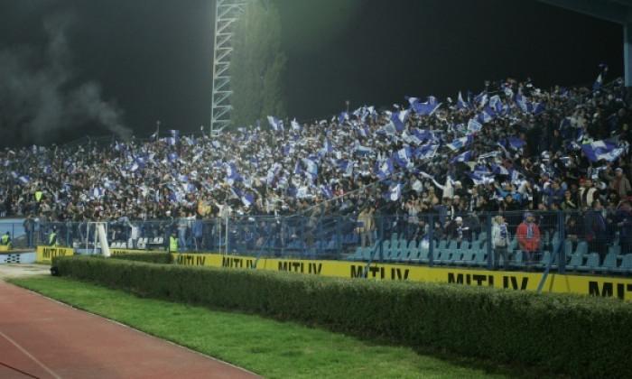 universitatea craiova fani