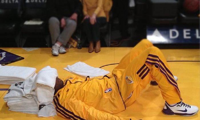 Kobe.Bryant.Lakers-Indiana