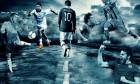 maraton fotbalistica