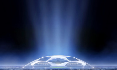 UCL 4