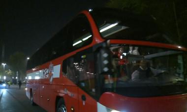 autocar dinamo