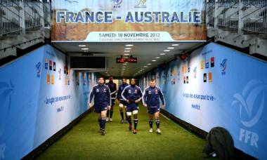 franta australia rugby