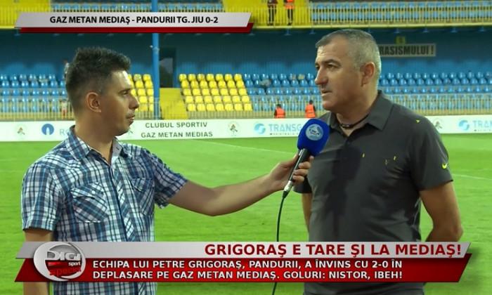 grigoras-1