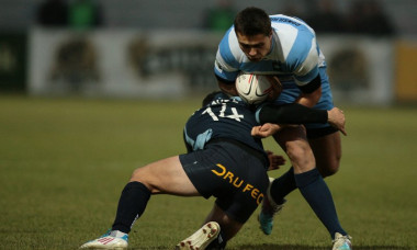 rugby farul timisoara