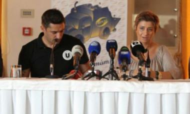 claudiu-niculescu-anamaria-prodan