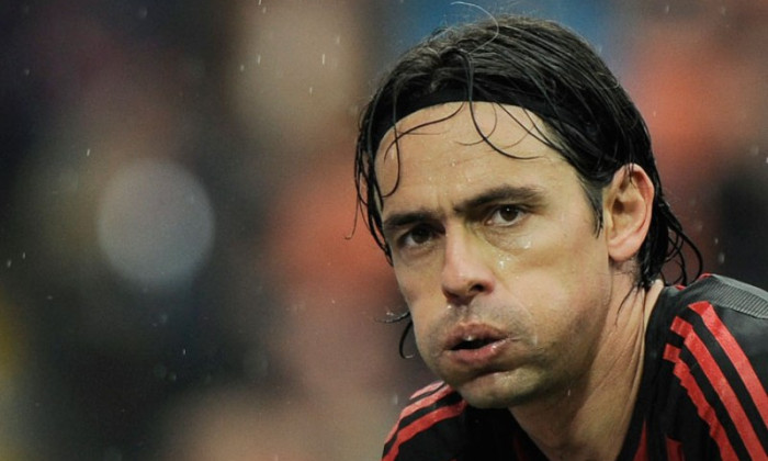inzaghi-1