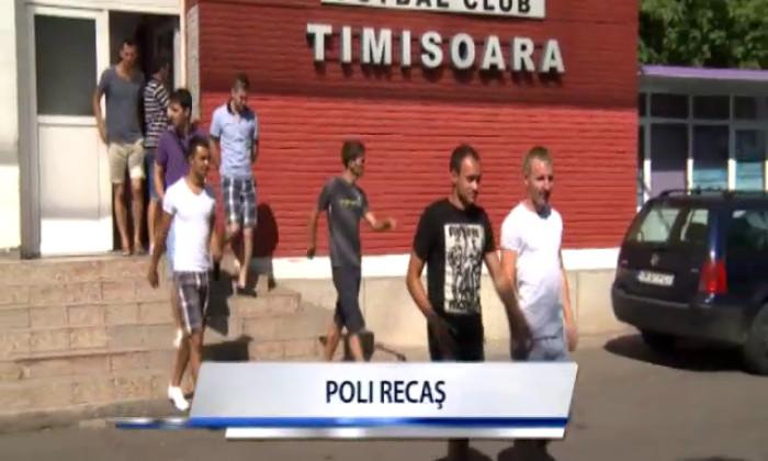 poli.recas
