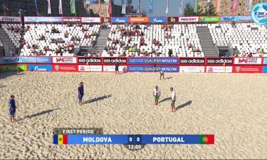 Moldova-Portugalia-1