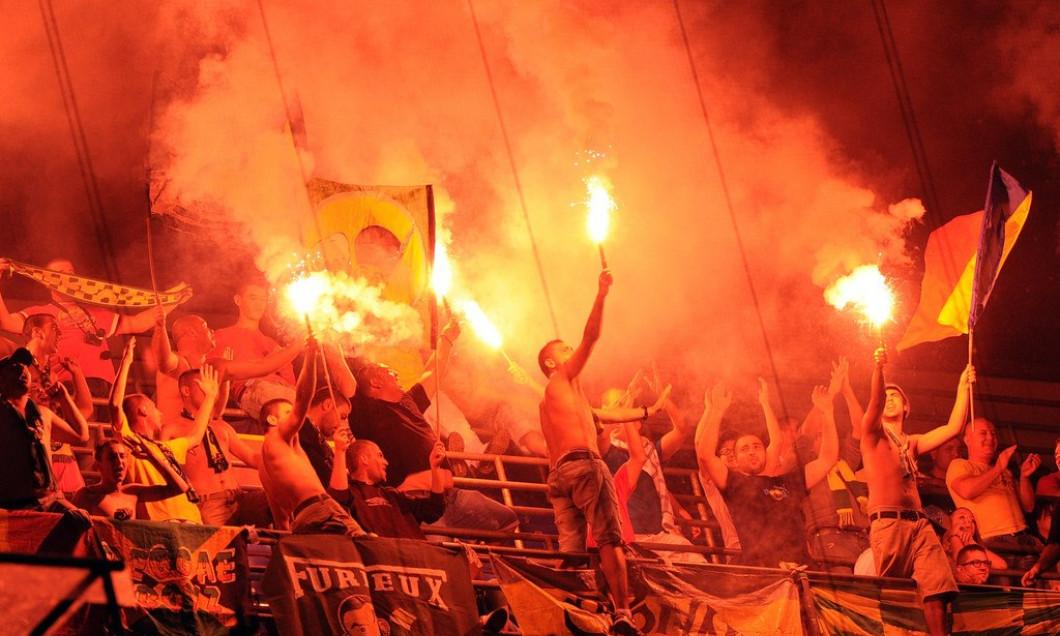 fani Vaslui Milano