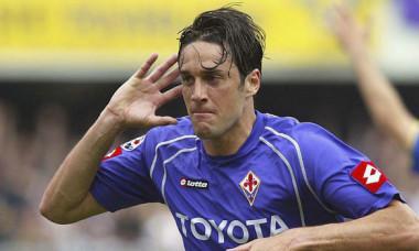 -Luca-Toni-Fiorentina 2687980