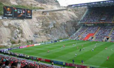 Braga-Stadium-Portugal