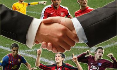 Football-transfersFINALcrop