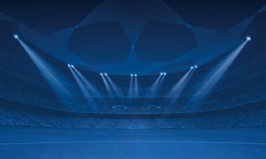 champions league background