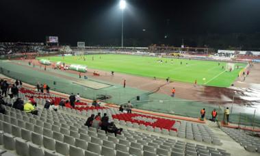 stadion-dinamo-bucuresti