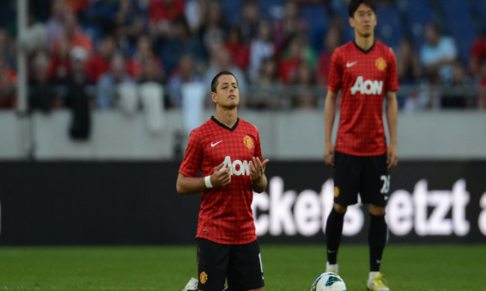 chicharito-2