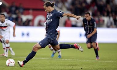 Zlatan.Ibrahimovic.PSG