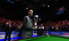 snooker selby
