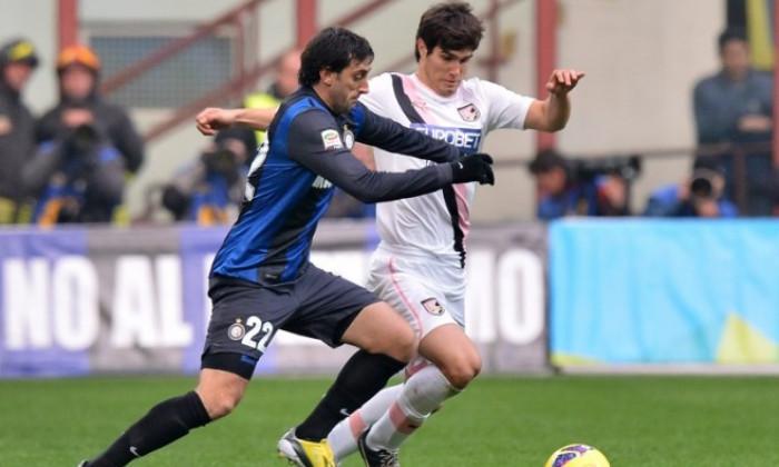 Inter Palermo