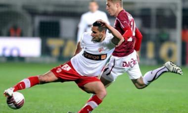 Dinamo Rapid