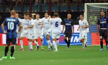 Inter Hajduk