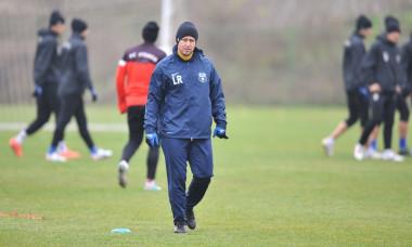 reghe.antrenament.iarna.2012