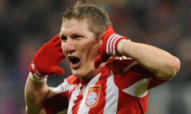 Bastian Bayern
