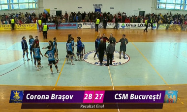 coronaBV-CSMbucuresti