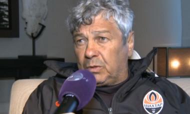 lucescu interviu
