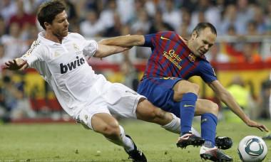 1cupa barcelona real