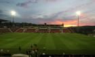 stadion.CFR