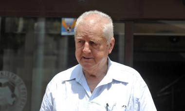 Jean.Padureanu.2012