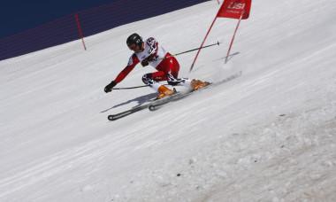 olimpiada de iarna bun