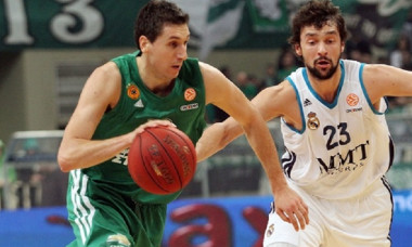 panathinaikos.diamantidis