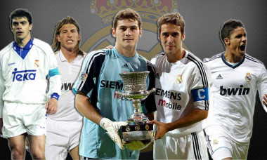 sanchis-ramos-raul-casillas-varane
