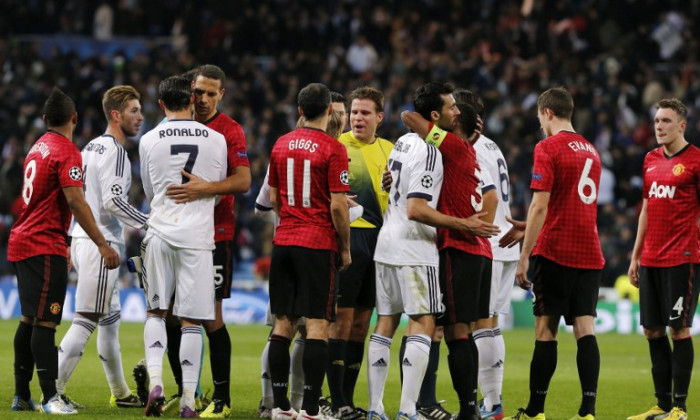 real-united