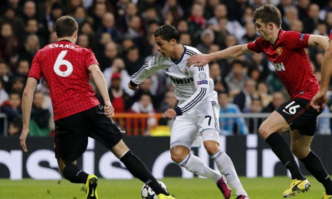 Ronaldo 2
