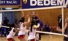 Stiinta-Bacau-Dinamo-Bucuresti-15-1