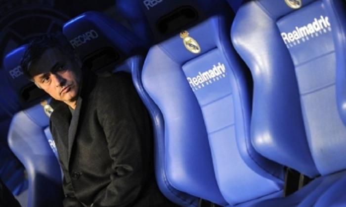 Mourinho transferuri