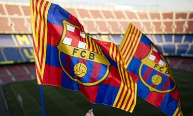 2steaguri barcelona