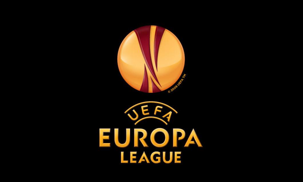 2europa league