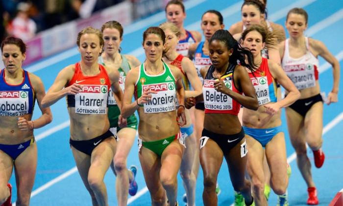 atletism goteborg