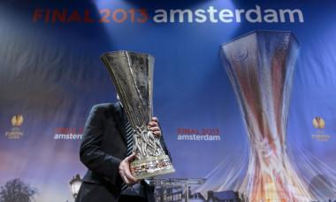 uefa europa league nyon tragere la sorti