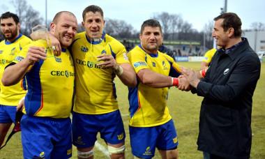 nationala rugby alin petrache