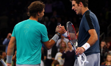 nadal del potro finala indian wells