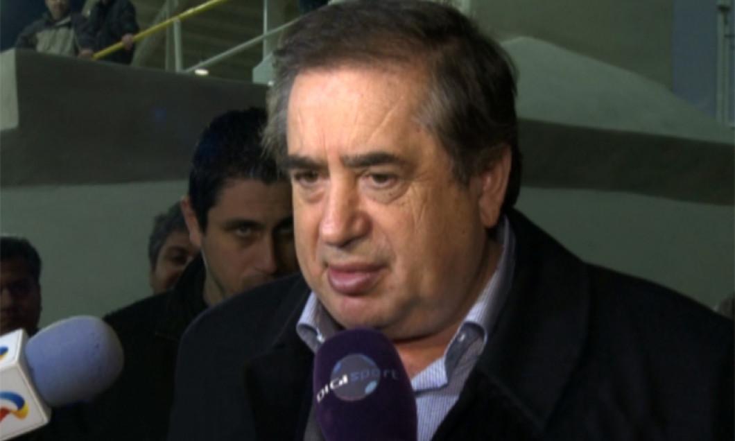 Ioan Nicolae