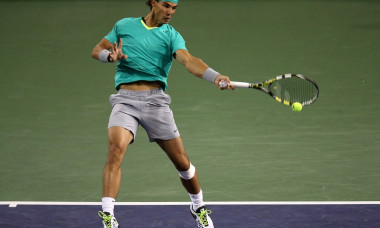 nadal indian wells
