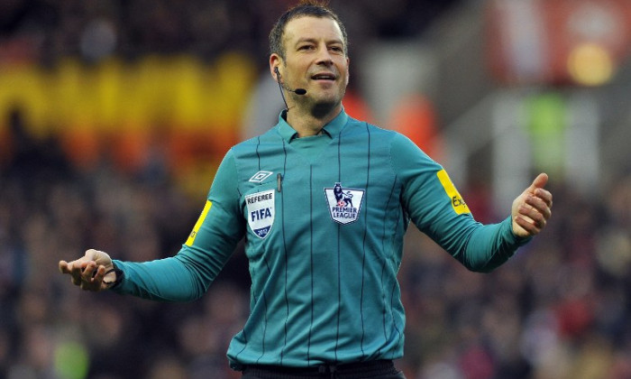 mark.clattenburg
